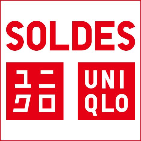 eu-pc-20190109-soldes-usp