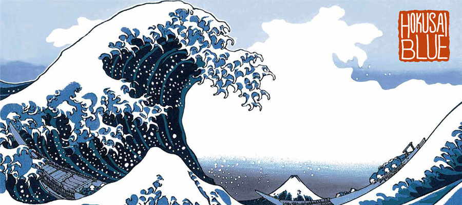 hokusai-blue-cat-hero