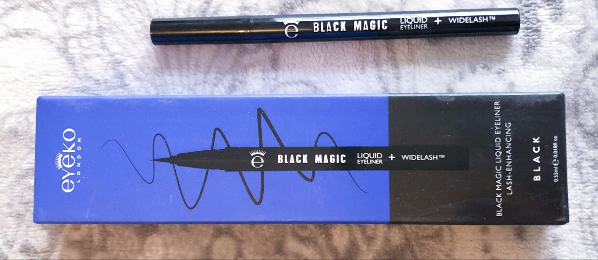 black magic eyeliner.jpg
