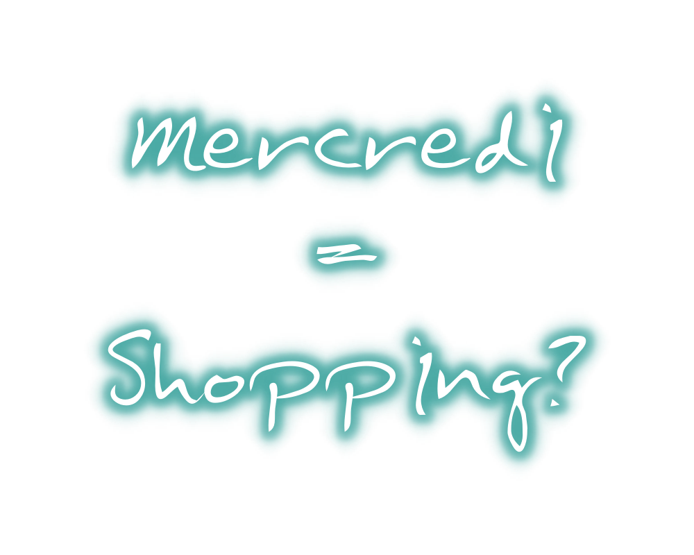 mercredi_shopping