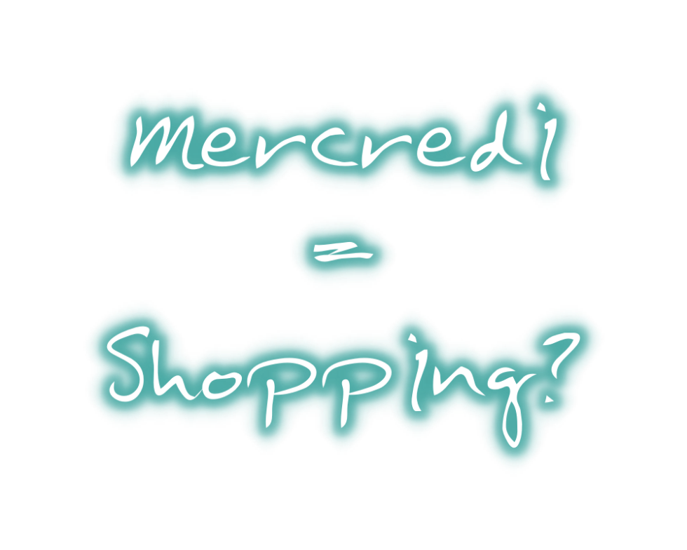 mercredi_shopping