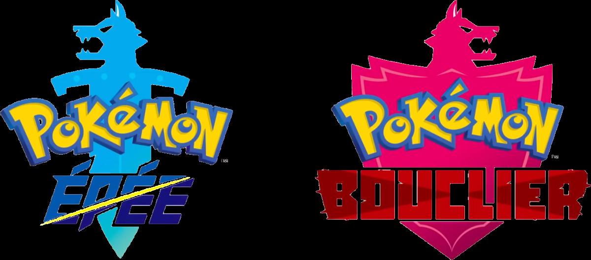 pokemon_epee_bouclier