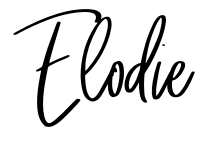 Elodie_signature