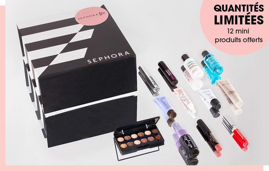 Sephora_box_2019