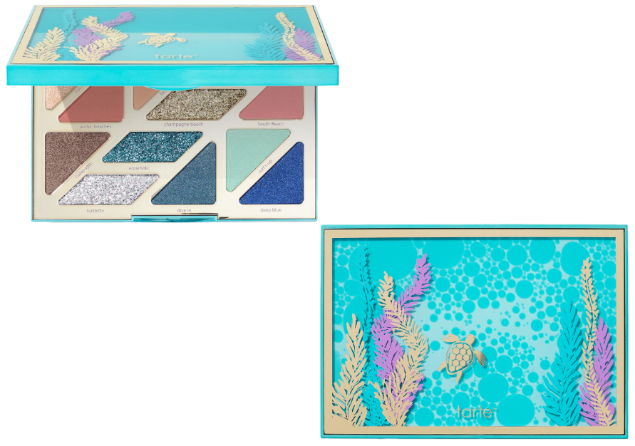 tarte_new_palette_19