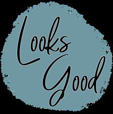 logo_looks_good_fr